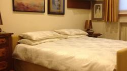 Bed and breakfast in bologna City